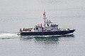 """""""中國香港水警輪51號 HK Marine Police Launch PL1 51 Protector"""" - 寧 Serenity - SML.20130204.7D.21286.jpg"""
