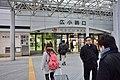 【日本交通】中部機場到白川鄉交通方式 (32789652871).jpg