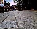 おかげ横丁01 - panoramio.jpg