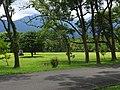三育基督書院 Taiwan Adventist College - panoramio (1).jpg