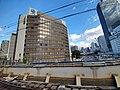 上越新幹線の窓から 5.jpg