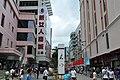 中国广东省深圳市罗湖区 China Luohu District, Shenzhen, Guangdong P - panoramio (20).jpg