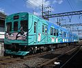 伊賀鉄道200系 緑忍者.jpg