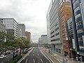 伏見袋町 - panoramio (8).jpg