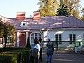 俄國聖彼得堡古蹟4.jpg