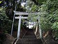 劒神社 - panoramio.jpg