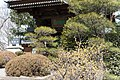 受楽寺 - panoramio.jpg