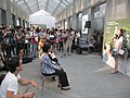 台灣婦女救援基金會舉辦聲援二戰慰安婦的活動 01.jpg