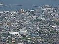 四国中央市の風景 - panoramio.jpg