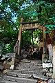 圆通禅寺 16.jpg