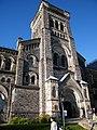 多伦多大学 - panoramio.jpg