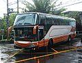 大有巴士875-FS.jpg