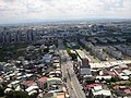 大灣及崑山地區 - panoramio.jpg
