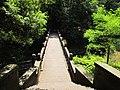 大金湖甘露寺景区的状元桥 - panoramio.jpg