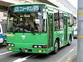 大阪狭山市内循環バス01.JPG