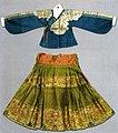 孔府藏襖裙.jpg