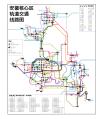 安徽核心区轨道交通线路图.png