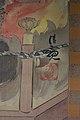 小林清親筆 頼豪阿闍梨-The Fury of Monk Raigō MET LC-TR 84ab 2017 sr1-012.jpg