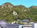 山寺 Yamadera - panoramio (1).jpg