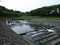 平井川の堰 - panoramio.jpg