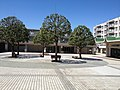 平尾商店街広場-2013 - panoramio (1).jpg
