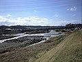平山橋の堰 - panoramio.jpg