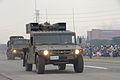 平成22年度観閲式(H22 Parade of Self-Defense Force) (10219310766).jpg