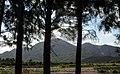 广东省江门市S271公路景色 - panoramio (138).jpg