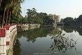 广州珠江宾馆 - panoramio.jpg