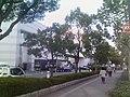 広島市文化交流会館 - panoramio.jpg