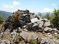 御殿岩 2012-06-14 - panoramio.jpg