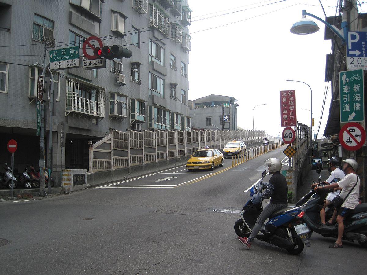 Xinzhuang District New Taipei City  Taiwan Zip Code