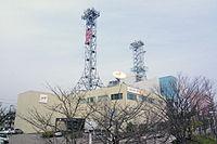 新潟テレビ21社屋.jpg