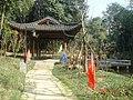 杭州. 半山公园.(水乐榭) - panoramio (1).jpg