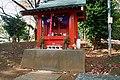 根岸稲荷神社 - panoramio (5).jpg