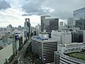 梅田阪急ビルオフィスタワー - panoramio (15).jpg