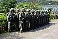步兵 Infantrymen - panoramio.jpg