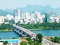 潭中大桥 - panoramio (1).jpg