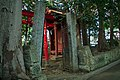 稲荷 - panoramio (1).jpg