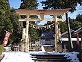 美彌神社 - panoramio.jpg