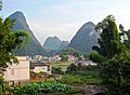 荔浦县公路景色 - panoramio (118).jpg