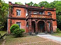 蔡家洋樓 Cai Family Mansion - panoramio.jpg