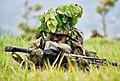 西部方面混成団 118Bn 324Co 戦闘訓練 一般陸曹候補生男子 (4) 教育訓練等 130.jpg