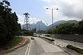 观景路-通往昂坪洲的载人缆车 - panoramio.jpg