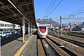 越後湯沢駅 - panoramio (7).jpg
