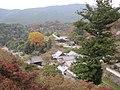 長谷寺 - panoramio (3).jpg