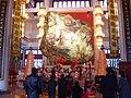 중국 안산 玉佛寺의 玉佛 2006년 - panoramio - Chanilim714.jpg