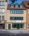 -158 Erfurt-Altstadt Bauliche Gesamtanlage Andreasstraße 30.jpg