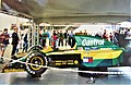 -1992-07-12 Lotus Ford driven by Johnny Herbert, British Grand Prix, Silverstone, England (2).JPG