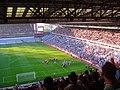-2007-05-05 Aston Villa v Sheffield United, Villa Park from the Holt End (10).JPG